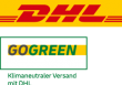 ZustellungDurch_DHL_GoGreen_webshop_logo_ohne_zusatz